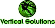 Trabajos verticales en Barcelona y Tarragona - Vertical Solutions